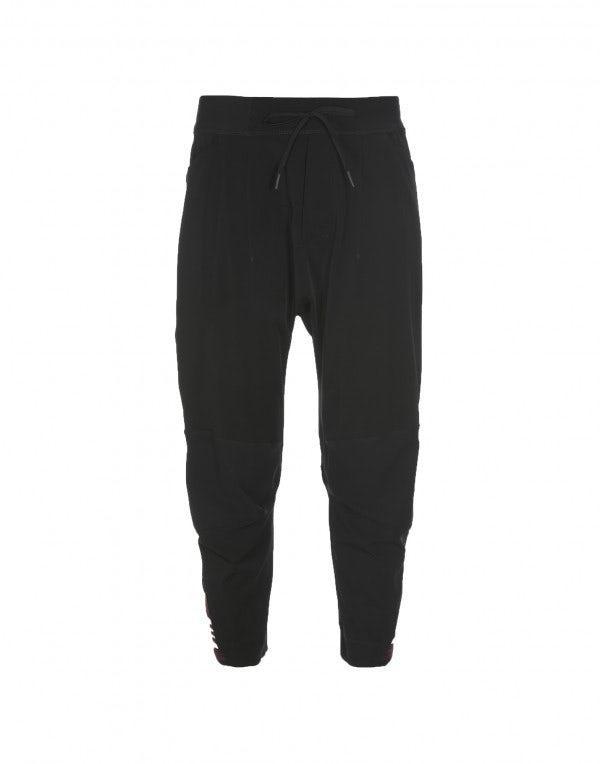 DAG: Pantaloni sportivi