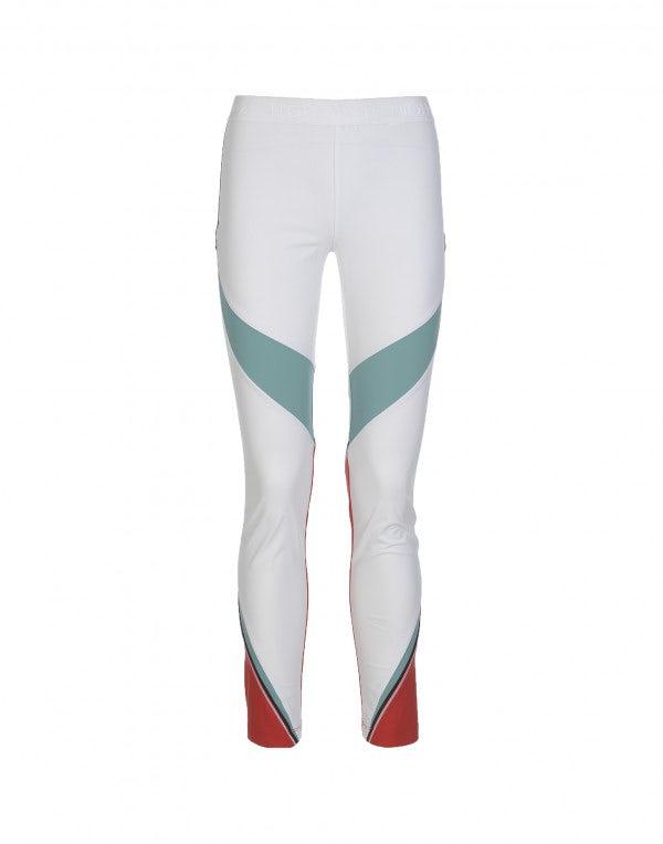 VORTEX: Pantaloni