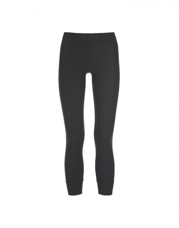 HALT: Leggings basici, grigi