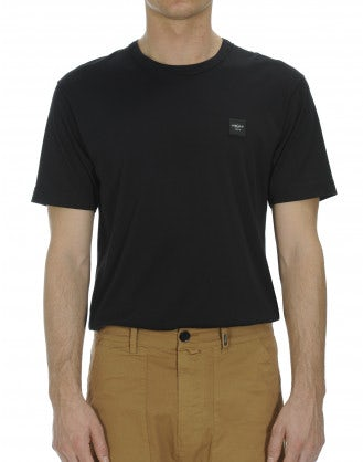 PULSE: Man's round neck t-shirt