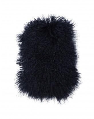 NO-WAY: Sciapa di pelliccia Mongolia