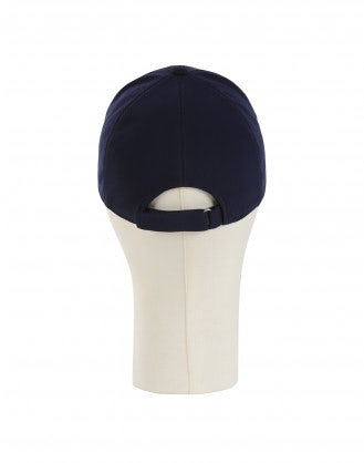 WATCH OUT: Navy baseball cap