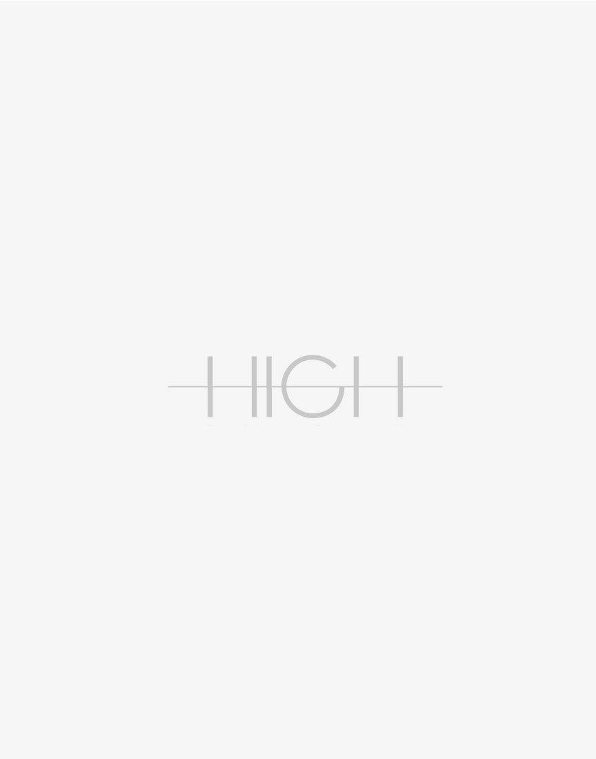 JESSY: Low Maintenance Sensitive® waterfall dress - HIGH