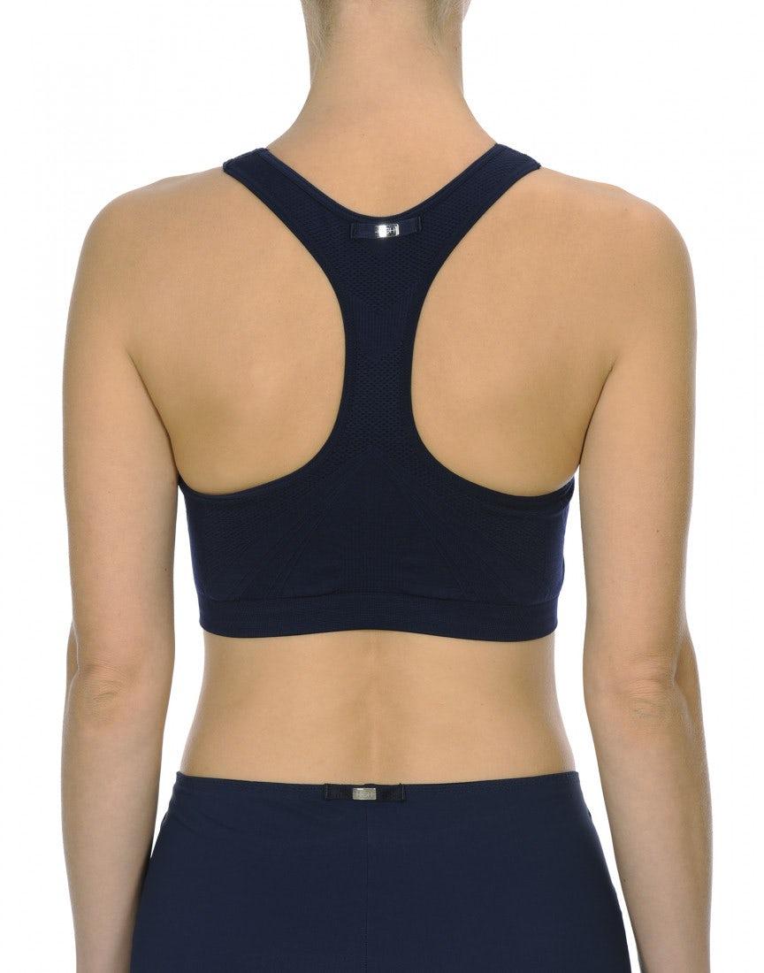 Acheter soutien-gorges de sport pour femme chics tendance mode en ligne chez ZAFUL. Trouver les derniers styles de soutien-gorges sportif et soutien-gorges avec lacets à des prix accessibles.