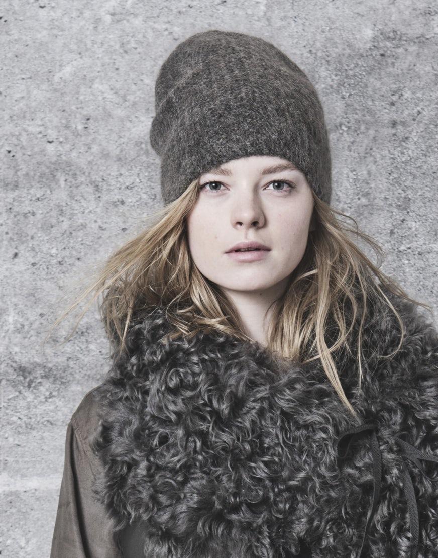 Autunno Inverno 15 Look 189