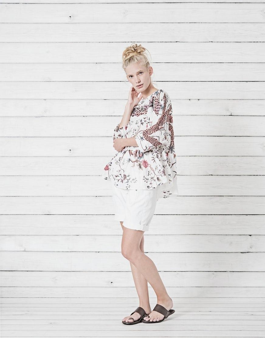 Primavera Estate 16 Look 84