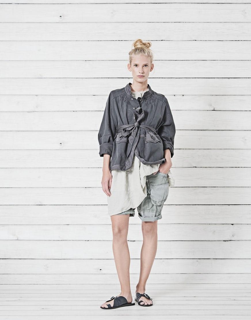 Primavera Estate 16 Look 100