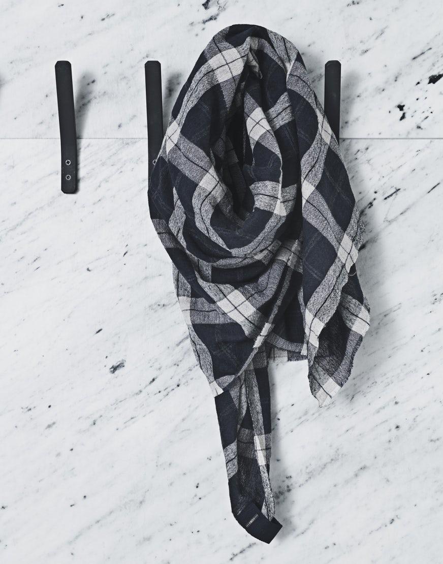 Autunno Inverno 18 Look 261