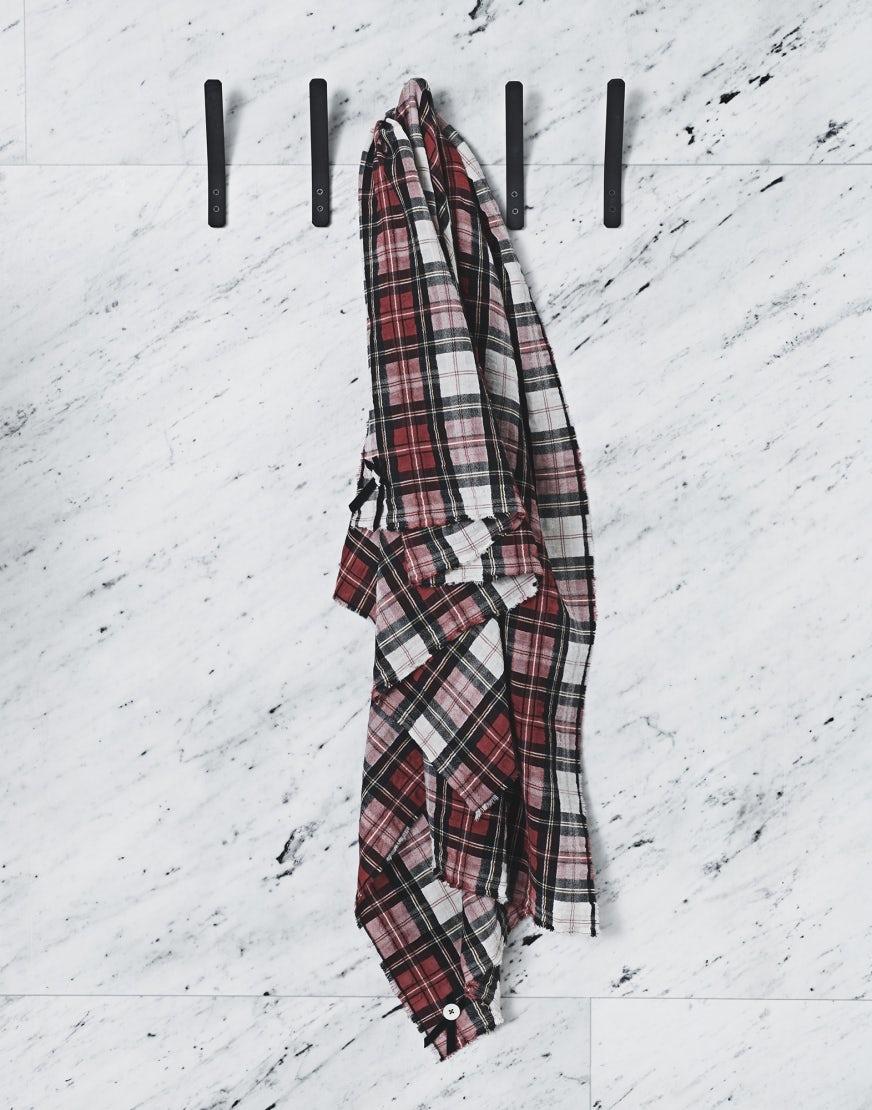 Autunno Inverno 18 Look 297