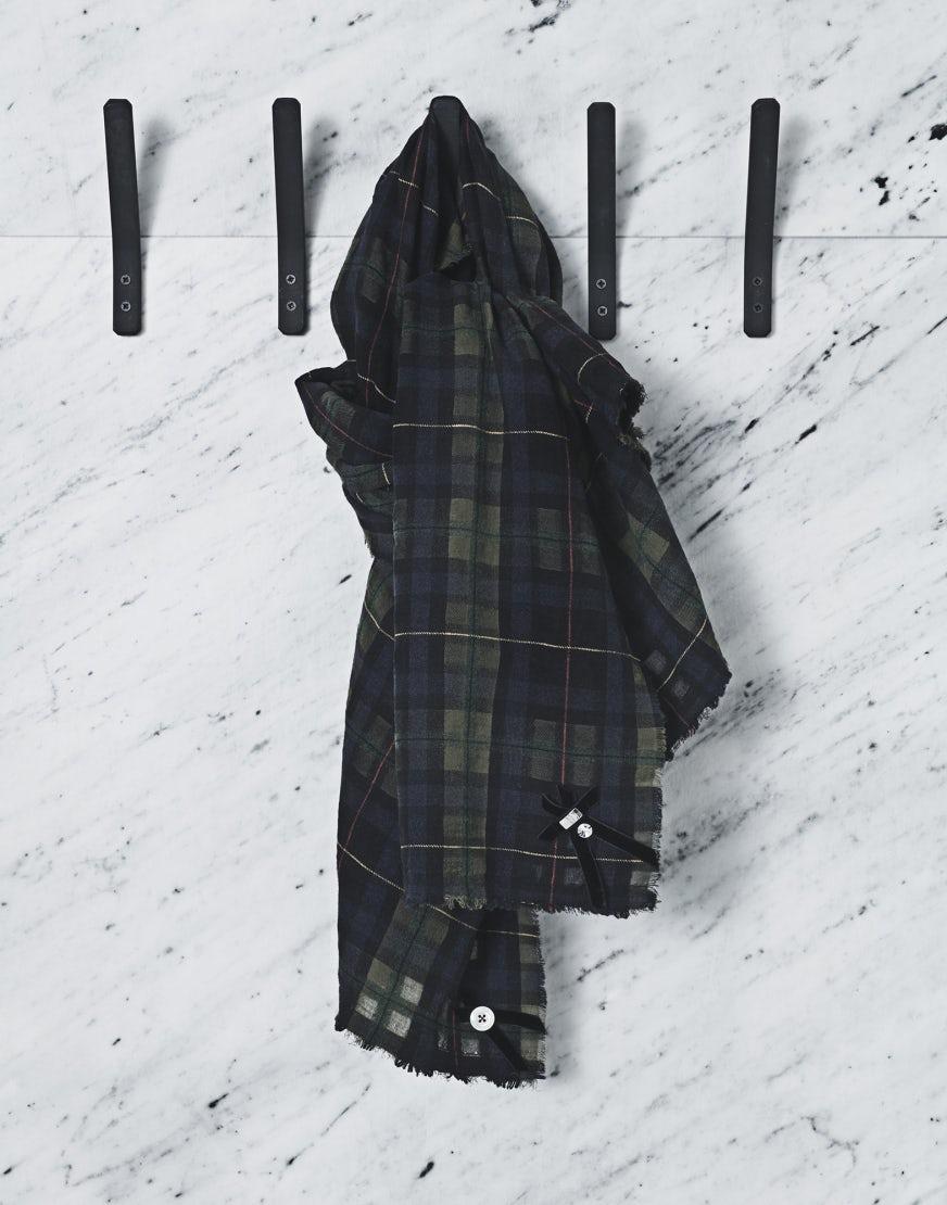 Autunno Inverno 18 Look 298