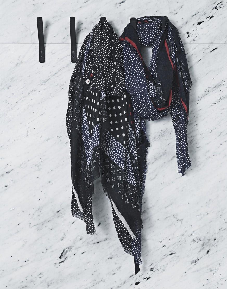 Autunno Inverno 18 Look 303