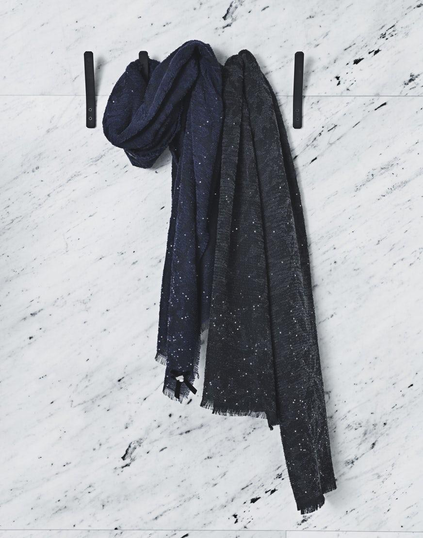 Autunno Inverno 18 Look 307