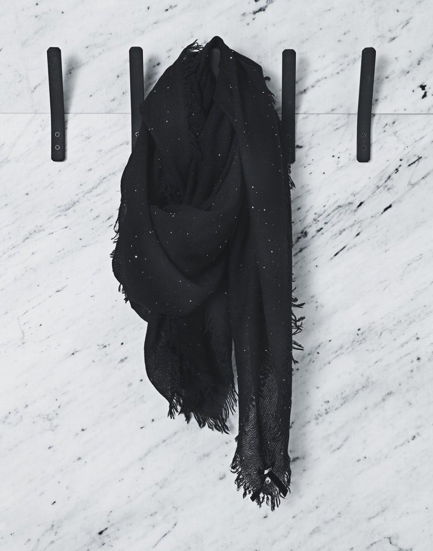 Autunno Inverno 18 Look 308