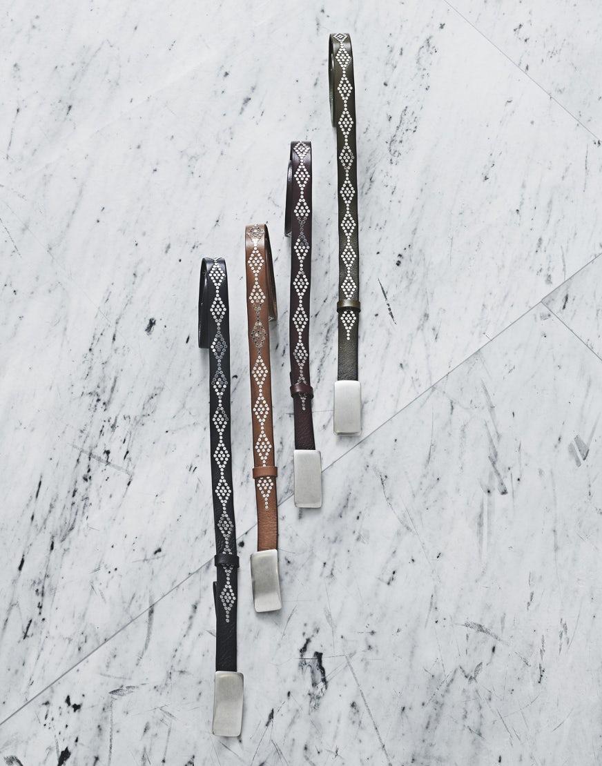 Autunno Inverno 18 Look 328